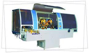 Máquinas de decoração novas e usadas com garantia